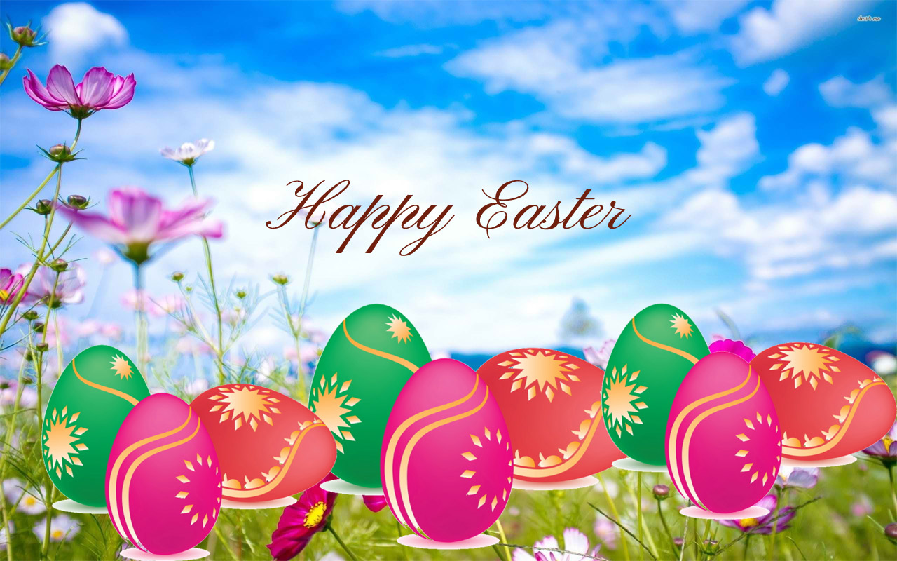 All about easter gifts flowers eggs games and party india spring gets a lot of colorful days to celebrate the exciting one being easter with gifts flowers eggs plants chocolates desserts and decor negle Choice Image