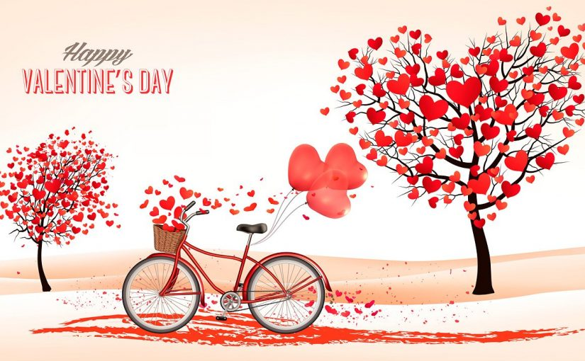 Memorable Valentines Day Gifts in India