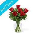 Red Roses to Rourkela