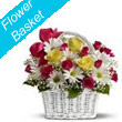 Online Flowers in Bhilai