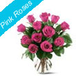 Online Flowers Delivery to Imphal