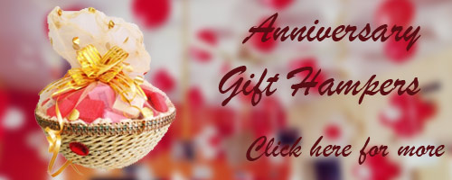 Send Gift Hampers to Raipur