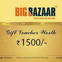 Online Gifts in India