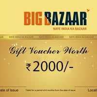 Send Online Gifts in India