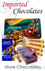 Chocolates to Secunderabad, Send Chocolates to Secunderabad