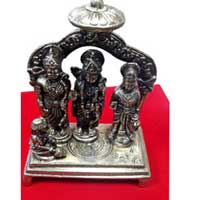 Home Decor Gifts to India Send Home Decor Gifts to India Send