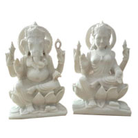Send Gifts to India Home Decor Gifts to India Marble Gifts to