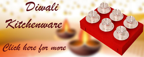 Send Diwali Gifts to India