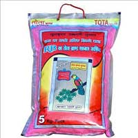 Send Online Holi Gifts to India