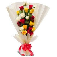 Same day Flowers Delivery in Arunachal Pradesh