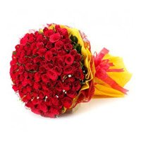 Dussehra Flower Delivery in India