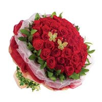 Send Dussehra Flowers to India