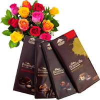Chocolate Delivery India