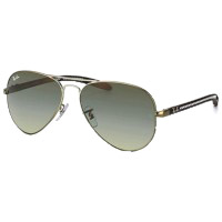 Online Rakhi Gifts for Brother To India Rayban Sunglasses For Men - Carbon Fibre Collection