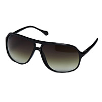 Send Rakhi Gifts for Brother Jack And Jones-mens Space Sunglasses