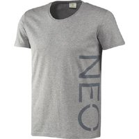Send Rakhi Gifts To India Neo Men's T-shirt