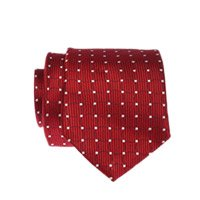 Rakhi Gifts To India Vanheusen Tie For Men