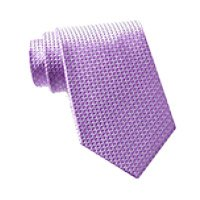 Rakhi Gifts for Brother Delivery In India Vanheusen Tie For Men