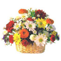 Send Flowers to India - Send Online Flowers