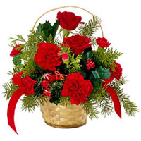 Deliver Online Flowers to India : Flowers to India