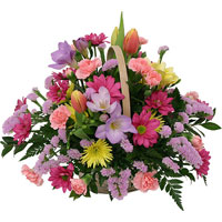 Fresh Flowers Online in India