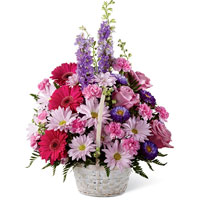 Flower Delivery Online in India