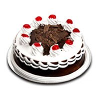 Send Birthday Cake to Nainital