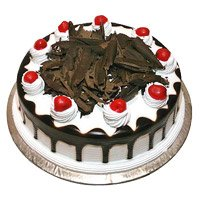 Send Online Cake to India