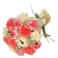 Cheap Flower Delivery in India