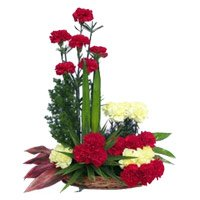 Flowers in India, Diwali Gifts to India