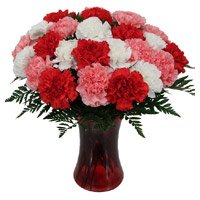 Deliver Online Flowers in India