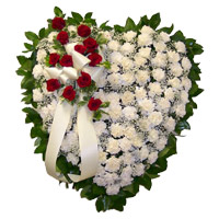 Valentine's Day Flower Online in India