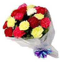 Friendship Day Flower Delivery in India