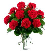Online New Born Flower Delivery in India