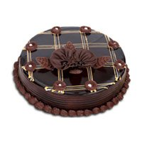 Dussehra Cake Delivery in India