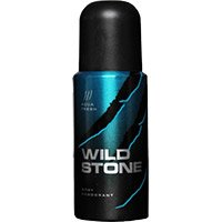 Wild Stone Deo Rakhi Gifts for Brother Men's