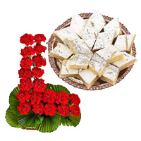 Same Day Flowers Delivery in Dehradun