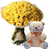 Buy Teddy Bear Online India