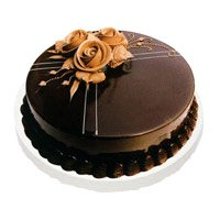 Send Online Cake in India
