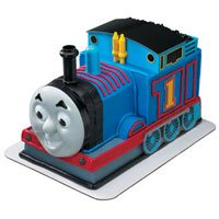 Deliver Character Cakes to India