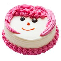 Best Online Cakes to India