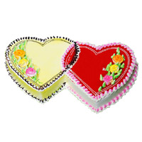 Send Mother's Day Cakes to India Online