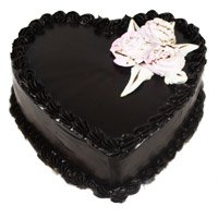 Eggless Cake Delivery in India