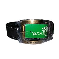 Rakhi Gifts for Brother Day Gifts To India Gents Wl Belt