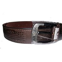 Buy Online Rakhi Gifts for Brother In India Gents Ck Belt