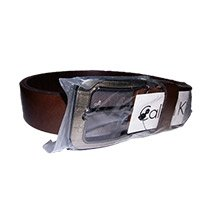 Rakhi Gifts for Brother India Gents Ck Belt