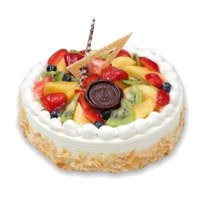 Eggless Cake Delivery in Imphal