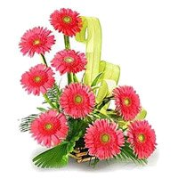 Online Flower Delivery Same Day in Delhi