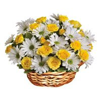 Best Online Flower Delivery in India