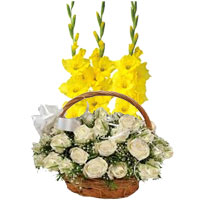 Online Flower Delivery in India Same Day